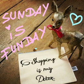 SHOPPING IS MY DETOX!!! …in diesem Sinne: Heute PARDEY Morgen SHOPPEN BEI HALLO HERZ  MORGEN!!! 21.12.!!! VERKAUFSOFFENER SONNTAG!!! 13 – 18 H!!!  UND ALLE SO YEEEAAAHHH #halloherz #berlin #kastanienallee #gl4lou #sundayisfunday #party #detox #love #omg #aaawww #shoppingismydetox #undallesoyeah