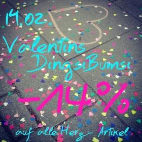 ValentinsSchnickSchnack #halloherz #berlin #kastanienallee #happyvalentine #myass #liebe #blablabla #love #makelovenotwar
