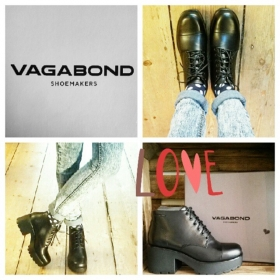 Woooohoooo… ENDLICH! Neues Label in the house! HALLO HERZ liebt @vagabondshoes #halloherz #berlin #kastanienallee #vagabond #vagabondshoes #shoeloveistruelove #schuhbidu #herzchenindenaugen #liebe #omg #wowzy
