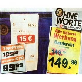 WHEEEEEEE… SALE bei HALLO HERZ 50 % RABATT  Und alle so: YEEEAAAHHH #halloherz #berlin #kastanienallee #summer #sale #undallesoyeah #qotd