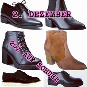 SHOE LOVE IS TRUE LOVE  #isso @vagabondshoes @apple.of.eden #halloherz #berlin #kastanienallee #adventskalender #vagabond #leather #shoes #appleofeden #boots #love #shoeloveistruelove #shopping #sale #winter #christmas #december #style #fashion #instahappy #liebe #friday