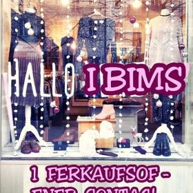 Heuti1. Advent15% SALEICH WARTE MIT GLÜHWEIN#halloherz #berlin #kastanienallee #ibims #mood #sunday #sundayisfunday #sale #sundayshopping #windowshopping #christmas #christmasshopping #girlpower #girlboss #style #fashion #shopping #girls #fashiongoals #love #liebe