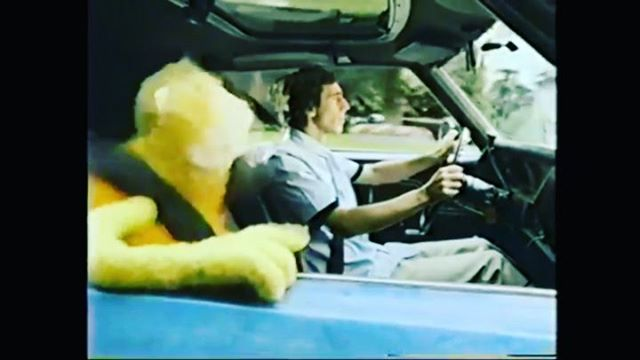 MOOD  #weekend #ericichwilleinkindvondir  @mroizo #halloherz #berlin #kastanienallee #mood #weekendmood #flateric #mroizo #techno #techhouse #saturday #girlpower #girlboss #style #fashion #shopping #girls # #fashiongoals #love #liebe